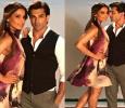 Bipasha Basu Unites With Her Husband Karan For A Project!