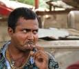 Bobby Simha's Next In Mollywood! Malayalam News