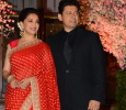 Bollywood Biggies In Rikku Rakesh Nath's Daughter's Wedding!