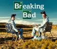 Breaking Bad Season 2 English tv-shows on ABN