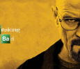 Breaking Bad Season 4 English tv-shows on AMC
