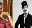 Buddhanum Chaplinum Chirikkunu Is At Last Set For The Release! Malayalam News