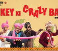 Baankey Ki Crazy Baraat Gained Positive Reviews After Its Release