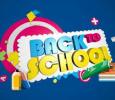 Back To School  Tamil tv-shows on VIJAY TV
