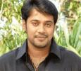 Bala Kumar Tamil Actor