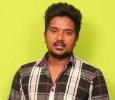 Bala Saravanan Wants To Play Roles Of Comedy Shade! Tamil News