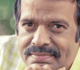 Balachandra Menon Hits Kamal kamal Hassan Tamil News