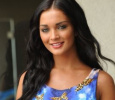 Beautiful Amy Jackson Donates Rs. 5 Lakhs To Restore Chennai! Tamil News