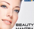 Beauty Mantra English others on YouTube Channel