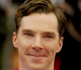 Benedict Cumberbatch As Doctor Strange! English News