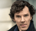 Benedict Cumberbatch Will Produce The Film Guantanamo Bay English News