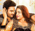 Bhale Manchi Roju Gets Censored! Telugu News