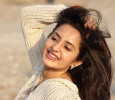Bhama In A Powerful Role! Malayalam News