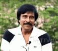 Bhanu Chander Telugu Actor