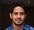 Bharath In Simba! Tamil News