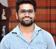 Bheems Telugu Actor
