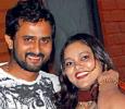 Bigg Boss 3 Loses One More Contestant, Bhavana! Kannada News