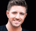 Billy Gilman English Actor