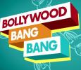 Bollywood Bang Bang