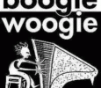 Boogie Woogie UK English others on YouTube Channel