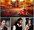 Brand 'Aranamanai', Trisha And Hansika At Pollachi! Tamil News
