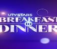 Breakfast To Dinner Hindi tv-shows on UTV BINDASS