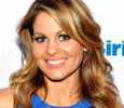 Candace Cameron Bure English Actress