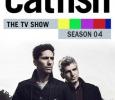 Catfish Season 4 English tv-shows on M TV