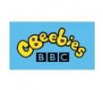 CBeebies English Channel