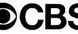 CBS English Channel