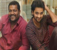 Chemistry Between Sumanth And Prabhakar!