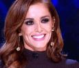 Cheryl Fernandez Versini English Actress