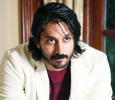 Chetan Supports Pakistan Actors!