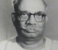 Chittajallu Pullaiah Telugu Actor