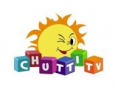 Chutti TV Tamil Channel