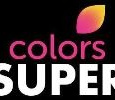 Colors Super Kannada Channel