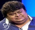 Chakri Telugu Actor