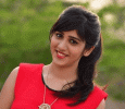 Chandini Chowdary Joins Kollywood Tamil News