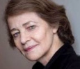 Charlotte Rampling Loves Her Career! English News