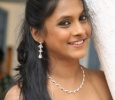 Chennai Express Star Puvisha Harassed Sexually? Kannada News