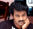 Cheran Will Be Arrested For A Cheating Case! Tamil News