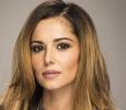 Cheryl Ready To Divorce Jean-Bernard Fernandez-Versini!