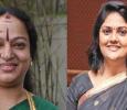Chinna Papa And Periya Papa Excelled From Sarath Team!