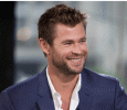 Chris Hemsworth Hides His Accent English News