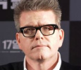 Christopher McQuarrie English Actor