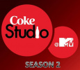 Coke Studio Mtv Season 2 English tv-shows on M TV
