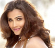 Daisy's Romantic Start With Ramratan! Hindi News