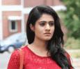 Deepthi Manne Kannada Actress
