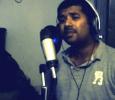 Dhibu Ninan Thomas Tamil Actor