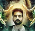 Dhilluku Dhuddu Is A Unique Horror Genre Movie! Tamil News